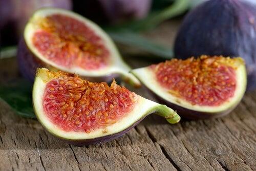 Fruit: de beste natuurlijke diuretica
