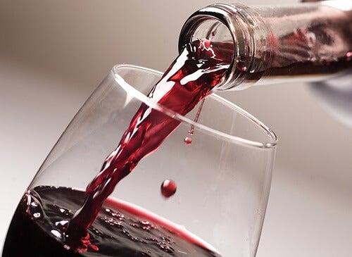 drink-wijn