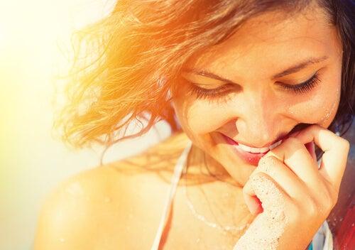 De 5 beste planten om je emotionele gesteldheid te verbeteren