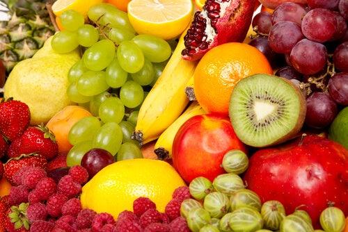 fruit-kanker