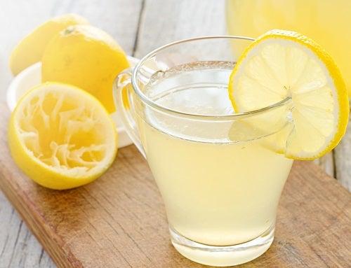 geneeskrachtige-citroen