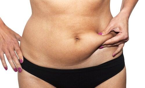 Eet minder granen voor gewichtsverlies