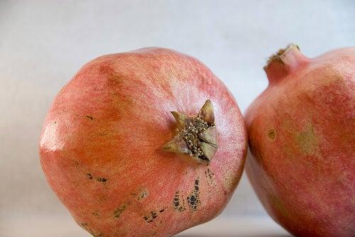 granaatappel2