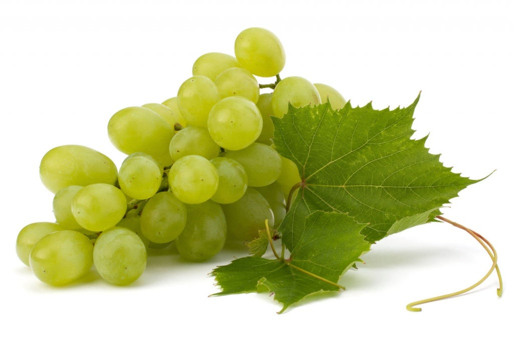 groene-druiven
