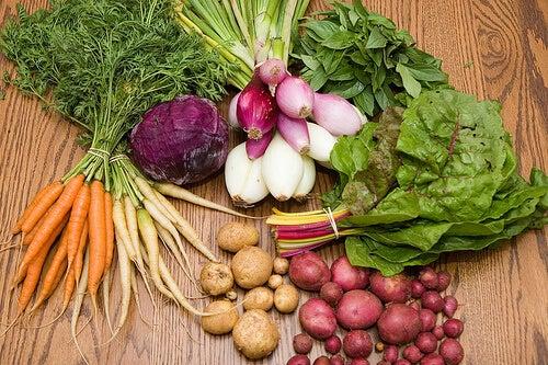 groenten-Wally-Hartshorn