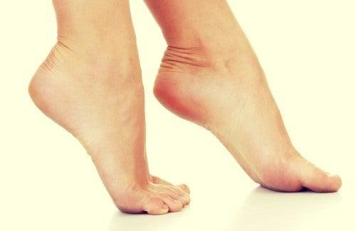 Zijn alle hoge hakken slecht voor je gezondheid?
