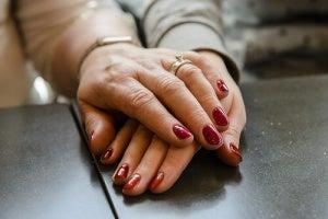 handen3