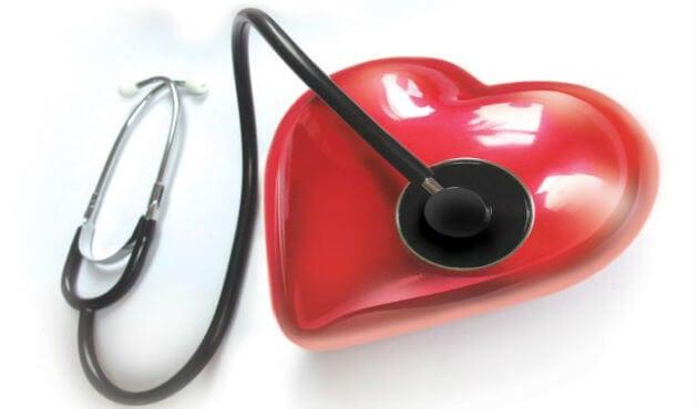 hart-verzorging