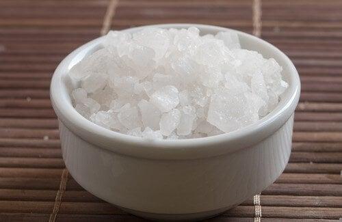 Wat zijn de symptomen van een magnesiumtekort?