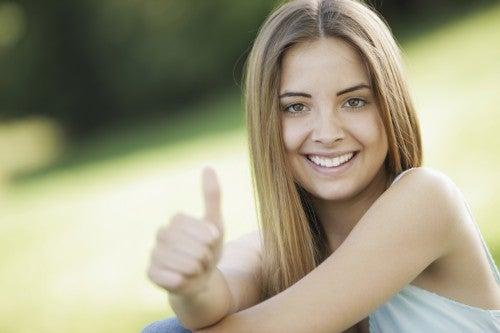 positieve houding5