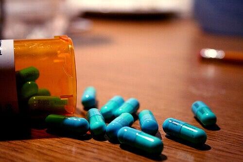 Natuurlijke remedies voor melasma en welke behandeling je moet kiezen
