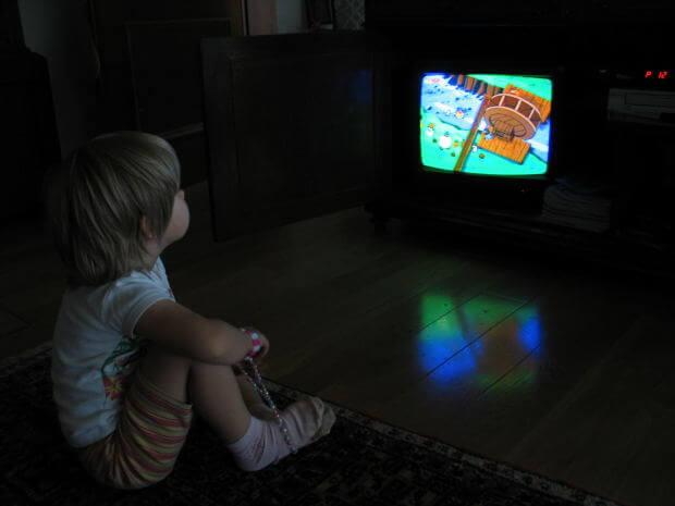 televisie2