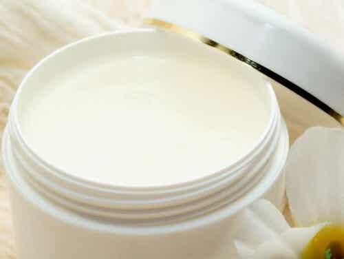 Vaseline gebruiken voor je gezondheid en schoonheid