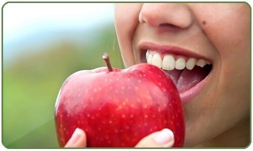 12 eetwaren die je langer een vol gevoel geven