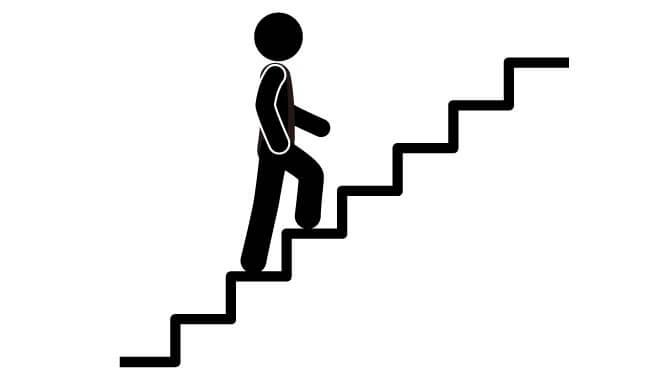 voordelen-van-traplopen