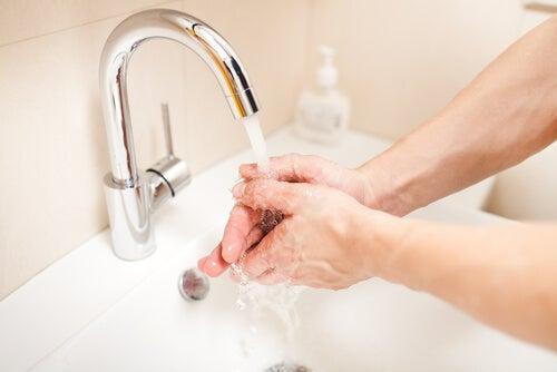 was-je-handen