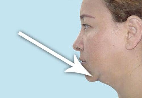 4 tips om de huid rond je hals af te slanken
