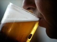 bier-is-goed-voor-je-gezondheid
