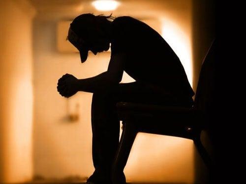 5 tips om depressie te voorkomen