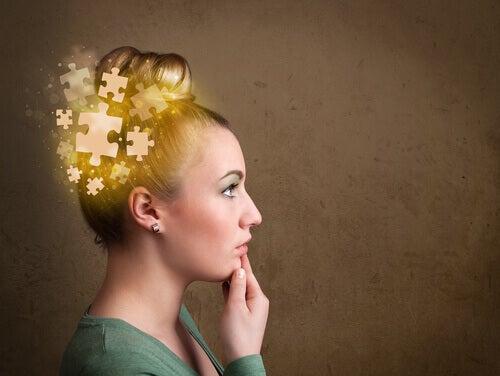 Hersenen Trainen
