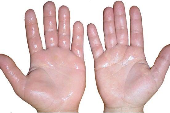Wist je deze 9 dingen over het menselijk lichaam zoals het feit dat linkshandigen sterker zijn dan rechtshandigen