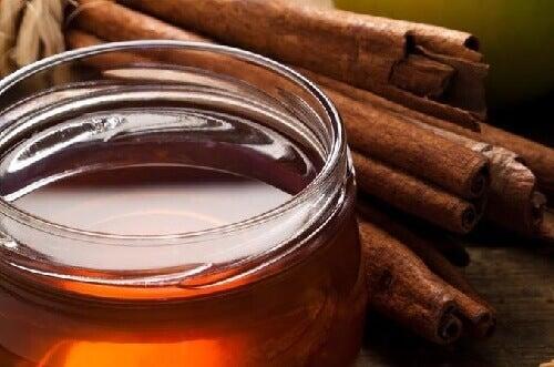 Hoe je honing kunt gebruiken bij gewichtsverlies