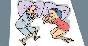 manieren-om-als-een-stel-te-slapen3