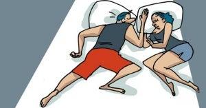 manieren-om-als-een-stel-te-slapen7