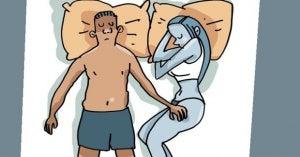 manieren-om-als-een-stel-te-slapen8