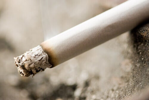Sigaretten verergeren cellulite