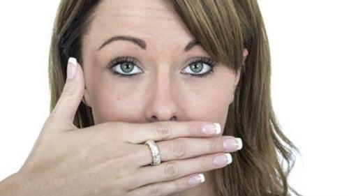 8 fouten die mannen maken tijdens seks