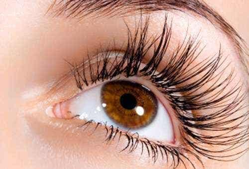 6 tips om je ogen groter te laten lijken