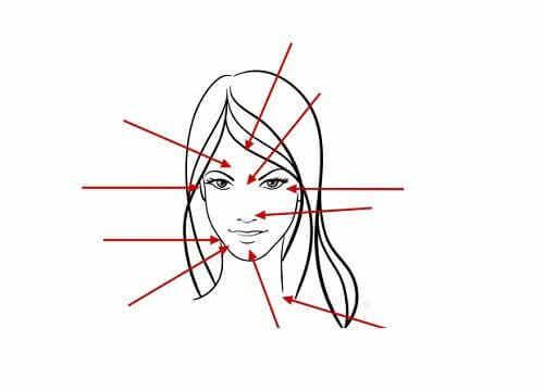 Wat vertelt acne over je gezondheid?
