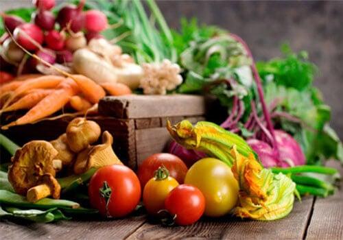 groenten-gezond
