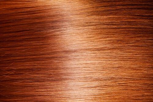 appelazijn-haar-glanzend