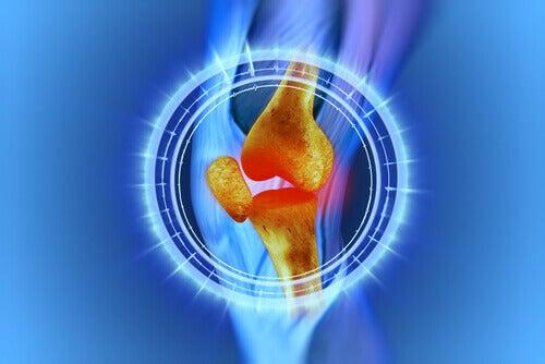 Oorzaak en behandeling van kniepijn