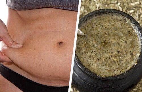 7 kruiden die gewichtsverlies bevorderen