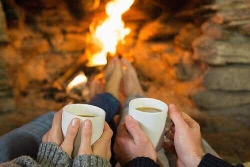 5 deugden die elke romantische relatie zou moeten hebben