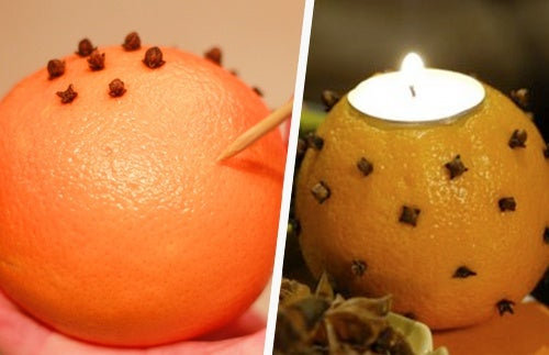 sinaasappel-citroenkaars