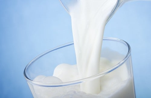 De verborgen kwaliteiten van melk