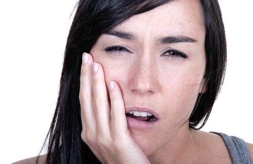 Tips om tandpijn te verzachten