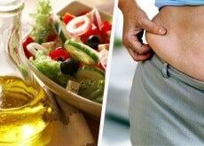 salade-zadeltas