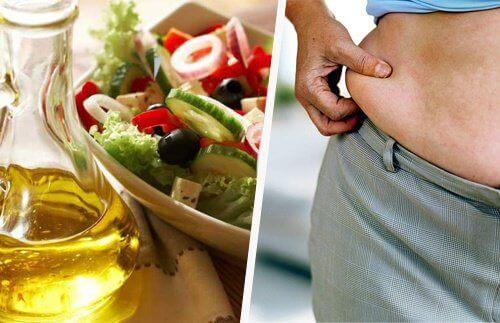 10 tips voor moeiteloos gewichtsverlies