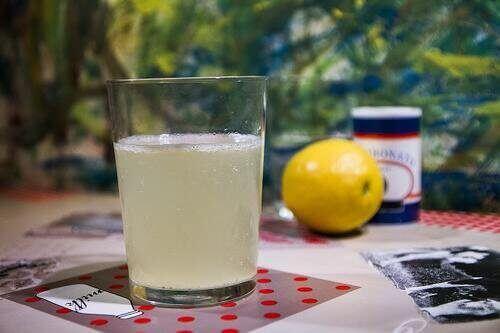 citroensap2