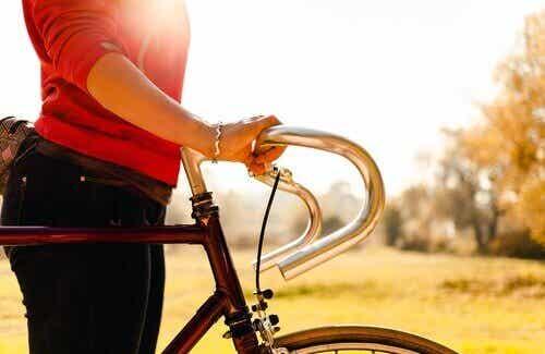 9 gewoontes die veroudering kunnen vertragen