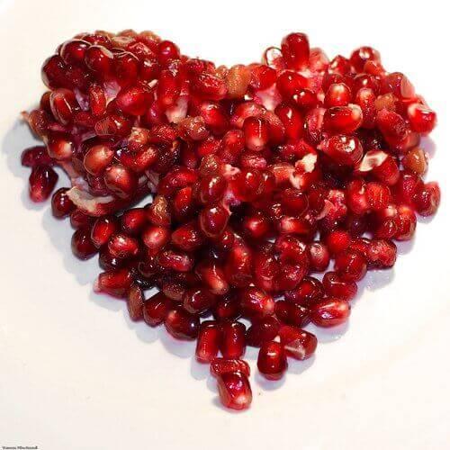 Kan je hartruis voorkomen