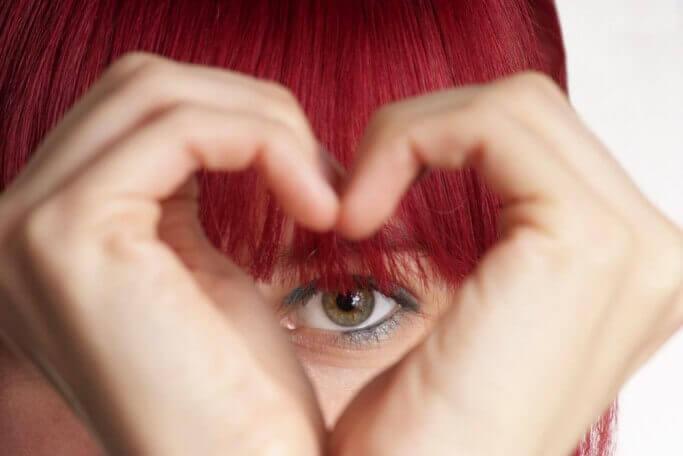 Het geheim achter gelukkige relaties