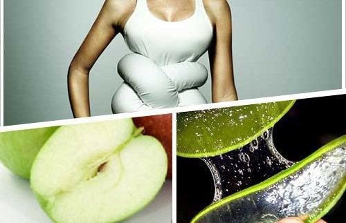 10 natuurlijke laxeermiddelen voor constipatie