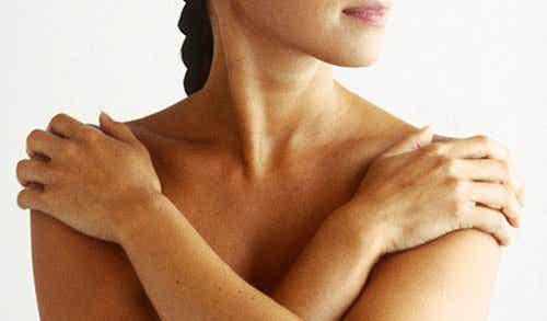 5 tips voor een slanke hals