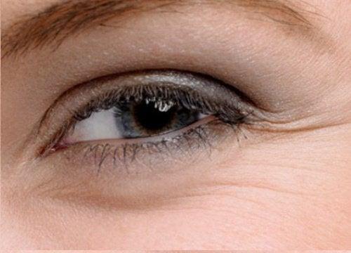 5 huismiddelen voor mooie ogen